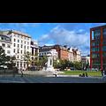 ManchesterPiccadilly_Gardens,_Manchester.jpg