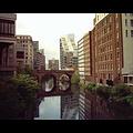 ManchesterThe_River_Irwell.jpg