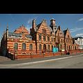 ManchesterVictoriabaths_andrew_20050801.jpg
