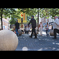 Manchester_-St.Annes_square.JPG