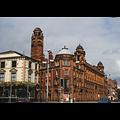 Manchester_-_Old_fire_station.JPG