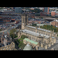 Manchester_Cathedral.JPG