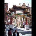 Manchester_Chinatown.jpg