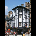 Manchester_Sinclairs_oyster_bar.JPG