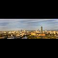 Manchester_Skyline_Image.jpg