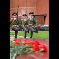 Changing_Guard_Alexander_Garden_Moscow.hires.jpg
