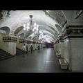 KievskayaAPL-mm.jpg
