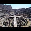 wiki-Colosseum_11-7-2003.jpg