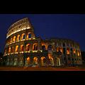 wiki-Lightmatter_colosseum.jpg
