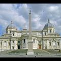 wiki-Maggiore-obelisk.jpg