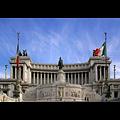 wiki-Monumento_Vittorio_Emmanuele_II_Rom.jpg