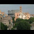 wiki-Na_Koloseum_i_K_Franciszki_Rzymianki.jpg