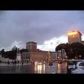 wiki-Piazza_e_palazzo_venezia_01.jpg