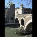 wiki-Roma-isola_tiberina.jpg