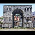 wiki-RomaArcoGianoCostantino1.jpg