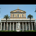 wiki-Roma_BasilicaSPaoloFLM.jpg