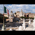 wiki-Roma_Piazza_Venezia.jpg