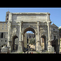 wiki-RomeForumRomanumArchofSeptimiusSeverus01.jpg