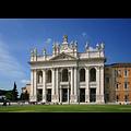 wiki-San_Giovanni_Laterano_Rom.jpg