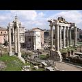 wiki-Tavares.Forum.Romanum.redux.jpg