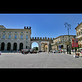 Verona-porta.jpg