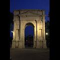 VeronaArco_Gavi_VR.jpg
