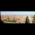 VeronaCentro_citta_di_Verona.jpg