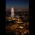 VeronaDuomo_e_ponte_Pietra_Verona.jpg