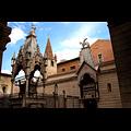 VeronaPanorama_Arche_Scaligere.jpg