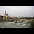 VeronaPonte_Pietra_VR.jpg