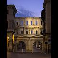 VeronaPorta_Borsari_VR.jpg