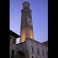 VeronaTorre_Lamberti_VR.jpg