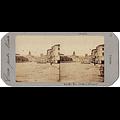 Verona_-_Porta_Nuova_(1859)_-_Rizzardi_archive.jpg