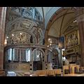 Verona_Duomo3_tango7174.jpg