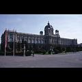 bigfoto.com-a20_wien.jpg