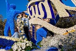Karneval Sanremo