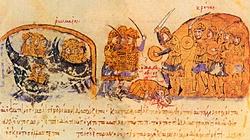 Historie Kréty, Zdroj Wikimendia Commons